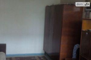 Квартиры в Бахчисарае без посредников