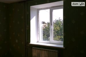 Недвижимость в Лозовой без посредников