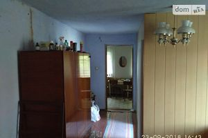 Продається одноповерховий будинок 100 кв. м з каміном