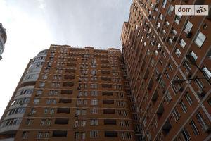 Недвижимость на Базарной Одесса без посредников