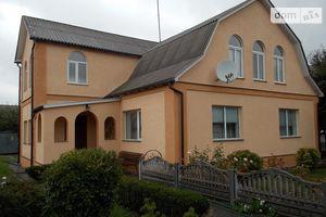 Куплю приватний будинок в Сквирі без посередників