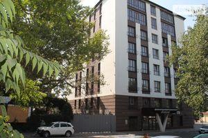 Поиск офисных помещений Кировоградская улица готовые офисные помещения Смирновская улица