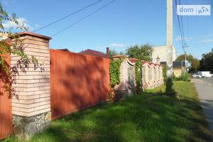 Нерухомість на Константиновичі Вінниця без посередників