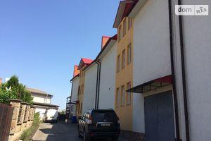 Куплю будинок на Білогірській Тернопіль