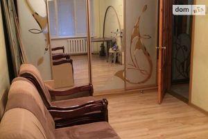 Кімнати на Комаровій Вінниця без посередників