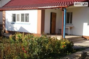 Куплю одноэтажный частный дом на Дашковцах без посредников