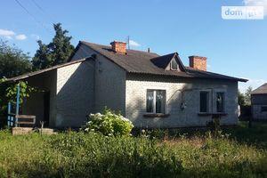 Продажа/аренда будинків в Макарові