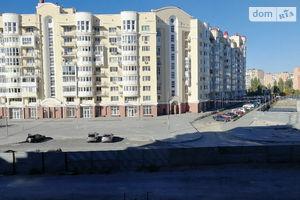 Нерухомість без посередників Миколаївської області