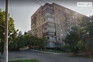 RIA - Недвижимость в Одессе – Продажа и аренда с фото и ценами. Стр 372 3fbb4484da883
