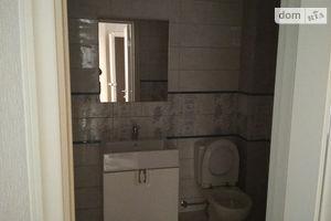 Куплю квартиру в Ровенской области
