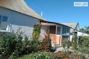 Продажа/аренда будинків в Таращі