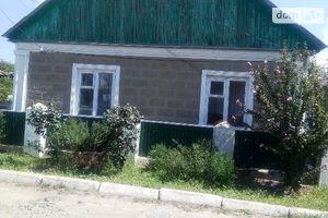 Дома в Рени без посредников
