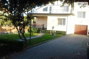 Будинки на Бучми Вінниця без посередників