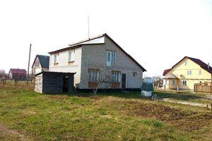 Куплю будинок в Володарську-Волинському без посередників