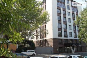 Коммерческая недвижимость боль офисные помещения Егора Абакумова улица