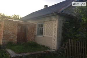 Сниму дом в Збараже долгосрочно