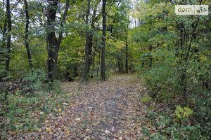 Продается земельный участок 1.3 соток в Хмельницкой области