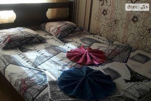Сниму недвижимость в Конотопе посуточно
