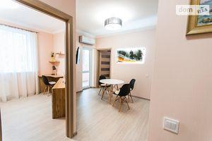 Продается 2-комнатная квартира 45 кв. м в Киеве