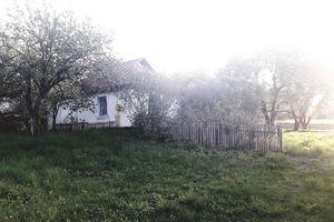 Куплю дачу в Богуславі без посередників