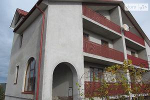 Продажа/аренда частини будинку в Тернополі