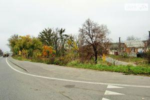 Ділянка на Київській Вінниця без посередників