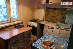 Куплю квартиру в Черновицкой области