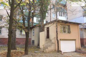 Недвижимость в Херсоне без посредников