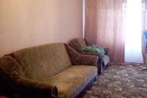 Квартиры в Ленине без посредников