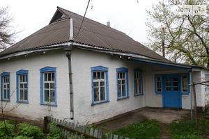 Куплю частный дом в Тараще без посредников