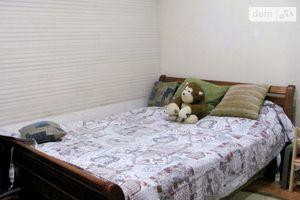 Продажа/аренда частини будинку в Вінниці