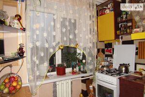 Недвижимость на Киевской без посредников