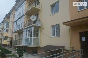Квартиры в Немирове без посредников