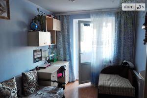 Куплю комнату в Ивано-Франковске без посредников