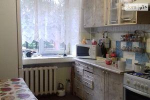 Зніму кімнату в Тернополі довгостроково