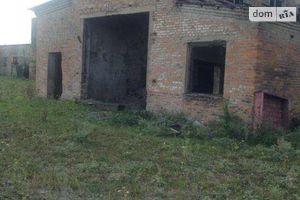 Недвижимость в Березно без посредников