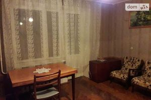 Сниму недвижимость долгосрочно в Ивано-Франковской области