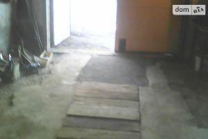 Продажа/аренда нерухомості в Брянці