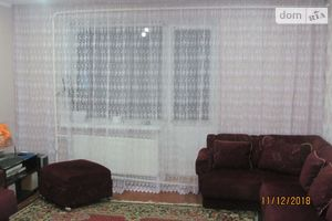 Квартири в Краснодоні без посередників