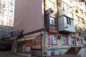 Куплю торгову площу на Шевченківському без посередників