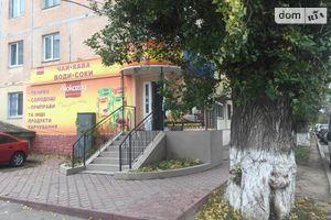 Продажа/аренда комерційної нерухомості в Вінниці