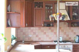 Сниму дом в Тернополе долгосрочно