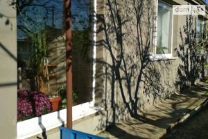 Дома в Приморске без посредников