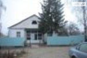 Коммерческая недвижимость на Липовце без посредников