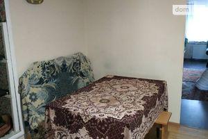 Продажа/аренда кімнат в Ірпені