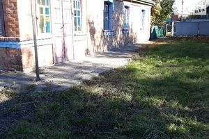 Ділянки під житлову забудову на Оленівці без посередників