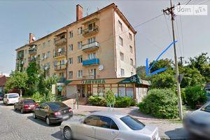 Продажа/аренда офісів в Ужгороді