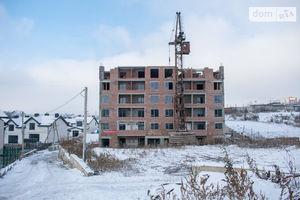 Куплю квартиру в Тернопольской области