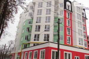 Дешеві квартири в Вінниці області без посередників