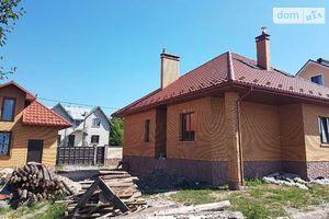 Куплю недвижимость на Княгинях Ольги Житомир